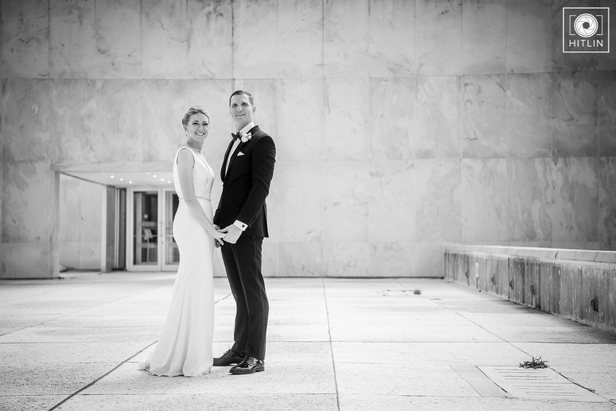 kenmore ballroom wedding photos_004_0734
