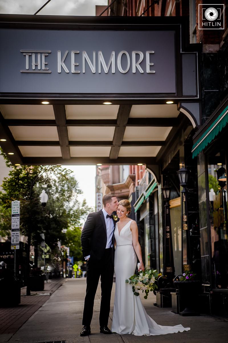 kenmore ballroom wedding photos_008_1308