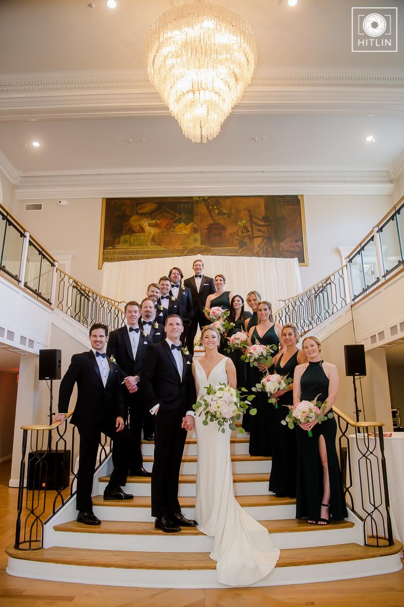 kenmore ballroom wedding photos_009_1446