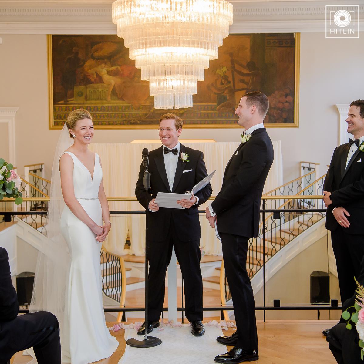 kenmore ballroom wedding photos_010_1799