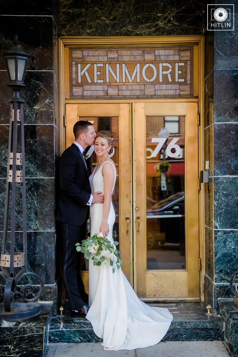kenmore ballroom wedding photos_011_1327