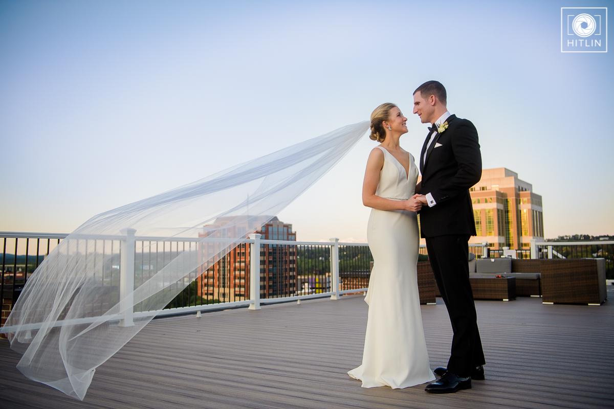 kenmore ballroom wedding photos_012_2508