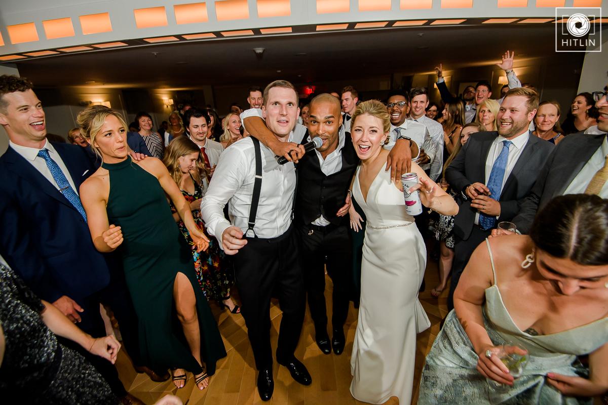 kenmore ballroom wedding photos_014_3024
