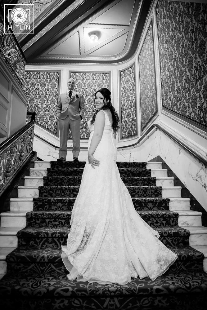 key hall wedding photos_006_8391