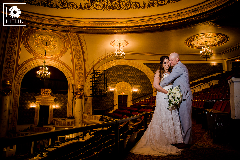 key hall wedding photos_007_8446