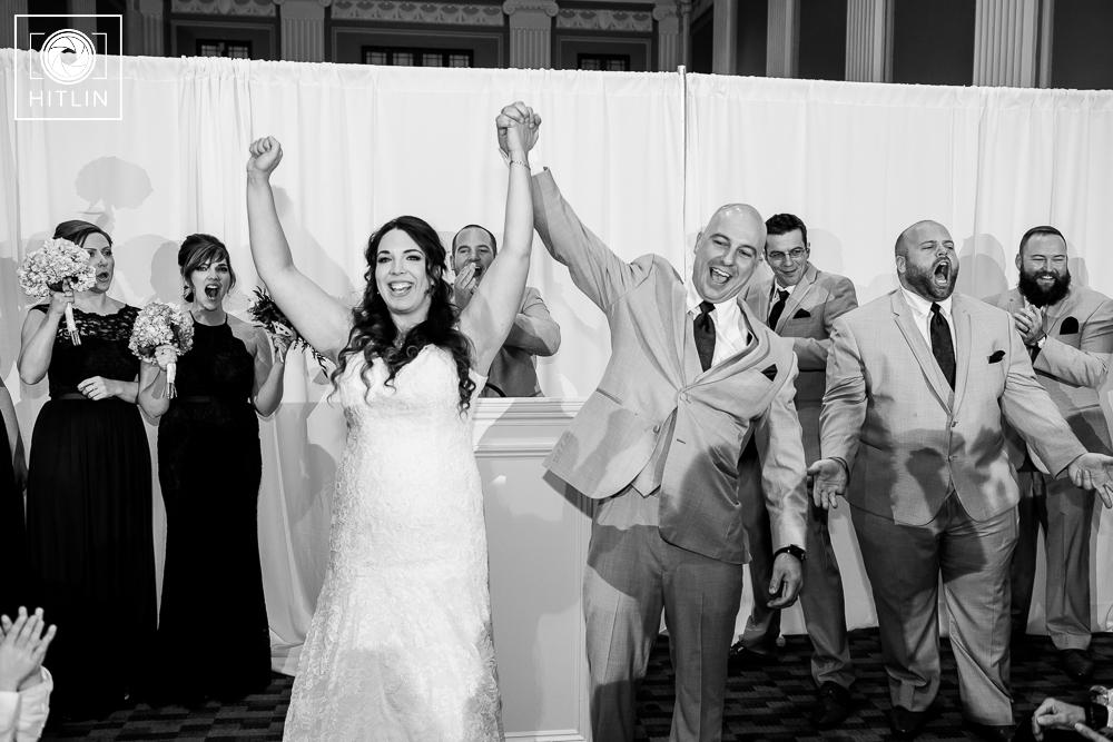 key hall wedding photos_009_9157