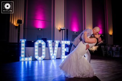 key hall wedding photos_010_9217
