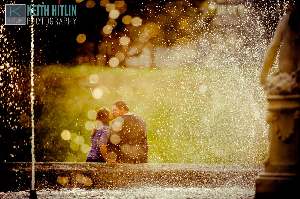 khitlinphoto_001_1007