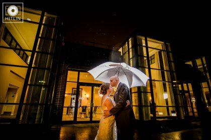 saratoga hilton wedding photo 13