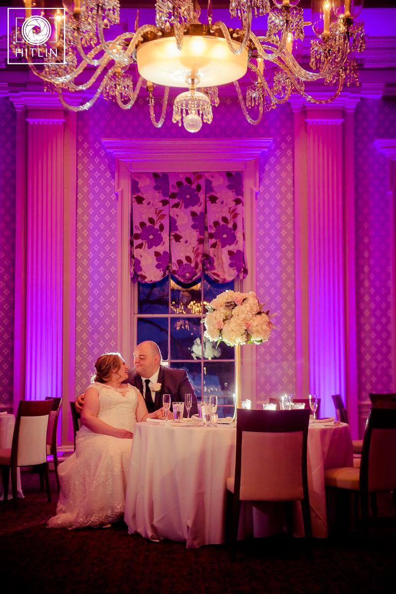 otesaga wedding photos_001_6756
