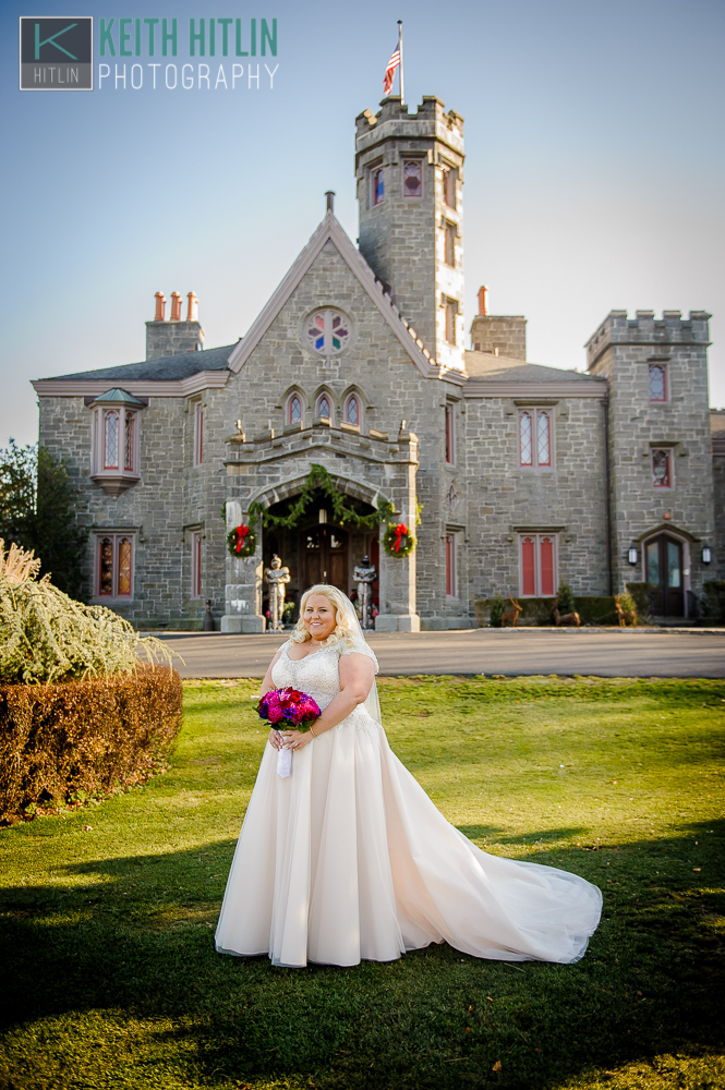 Whitby Castle In Rye Ny Such An Elegant Affair Here Are Just A Few Images That We Captured Of Their Wedding Day Stay Tuned For Full Blog Post