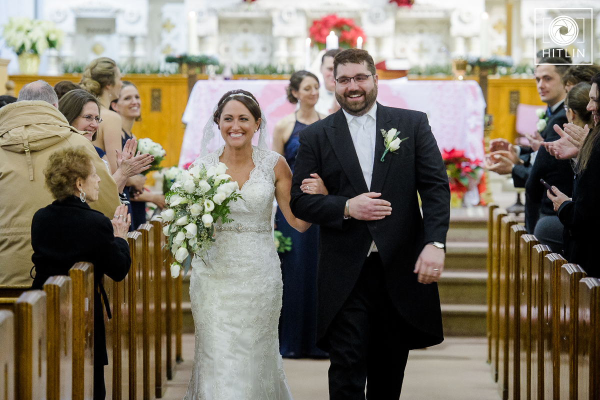 Canfield Casino Wedding Photos 4