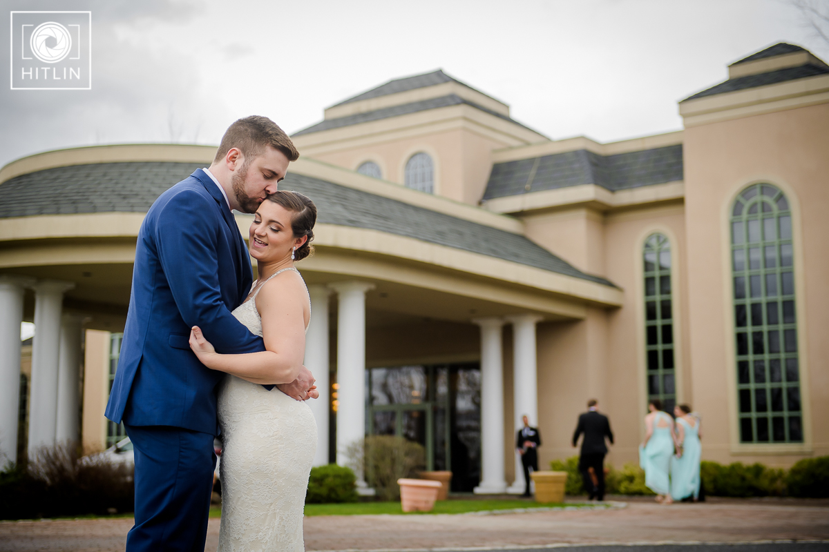 mohawk river country club wedding  photo_004