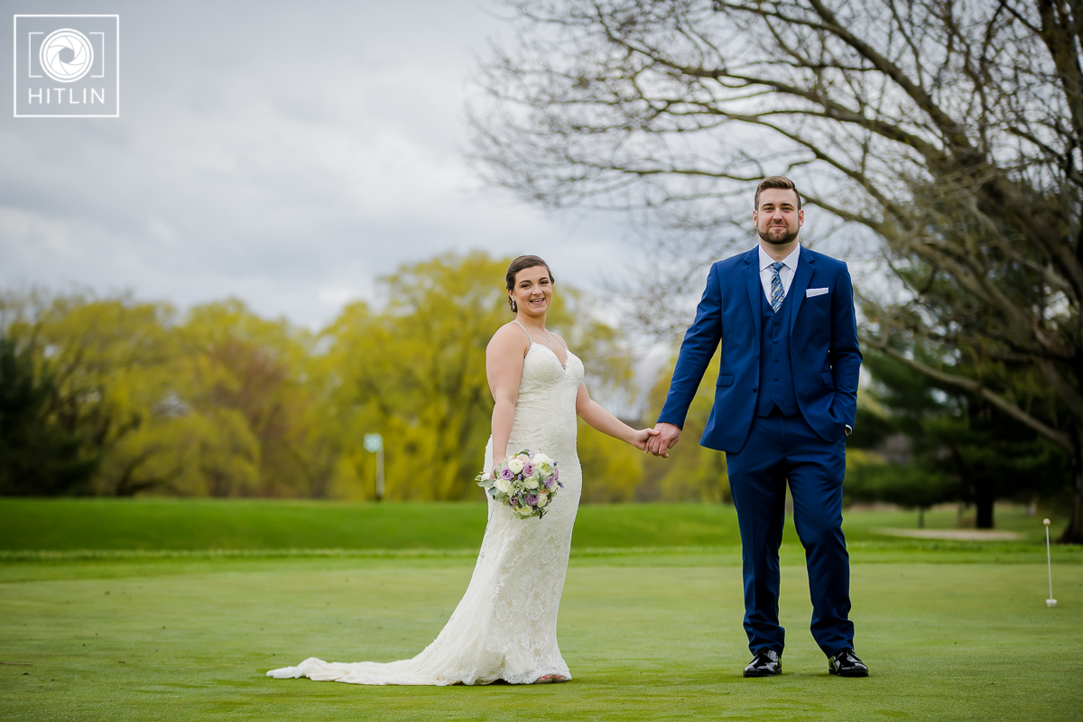 mohawk river country club wedding  photo_005