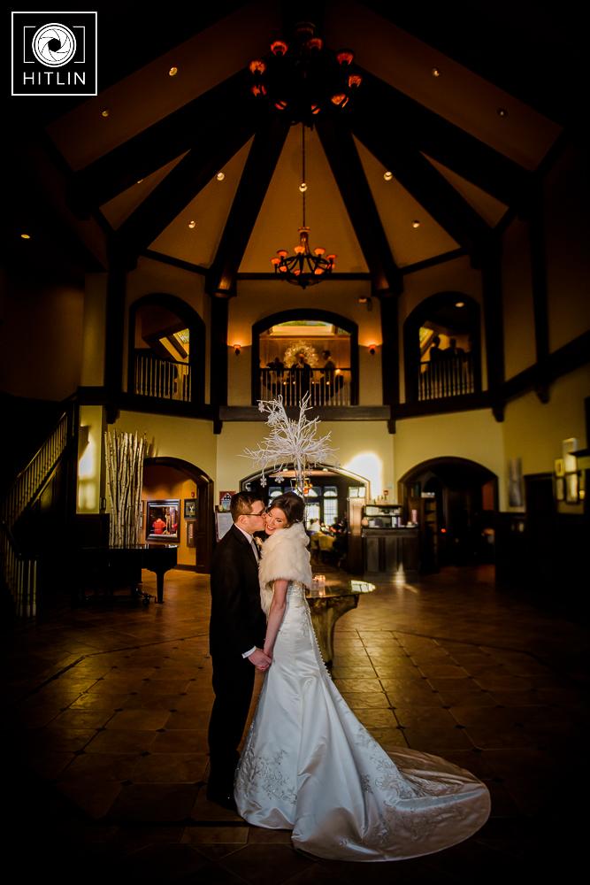 saratoga national wedding photo 7