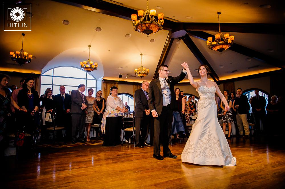 saratoga national wedding photo 8