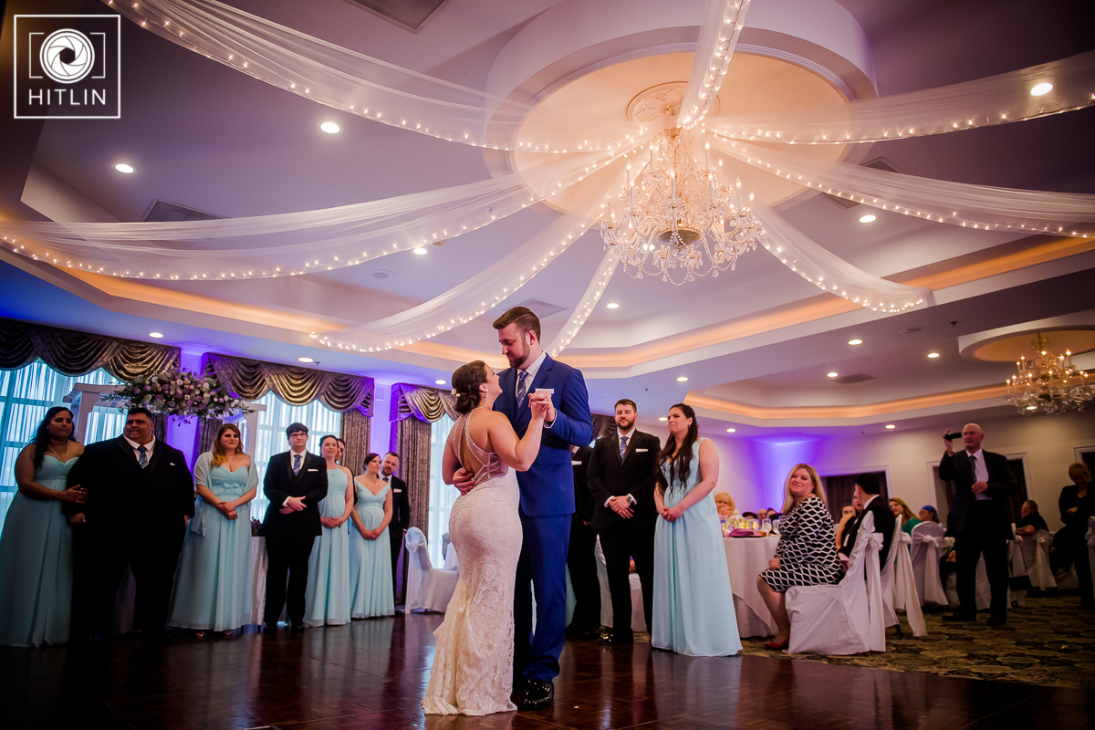 mohawk river country club wedding  photo_008