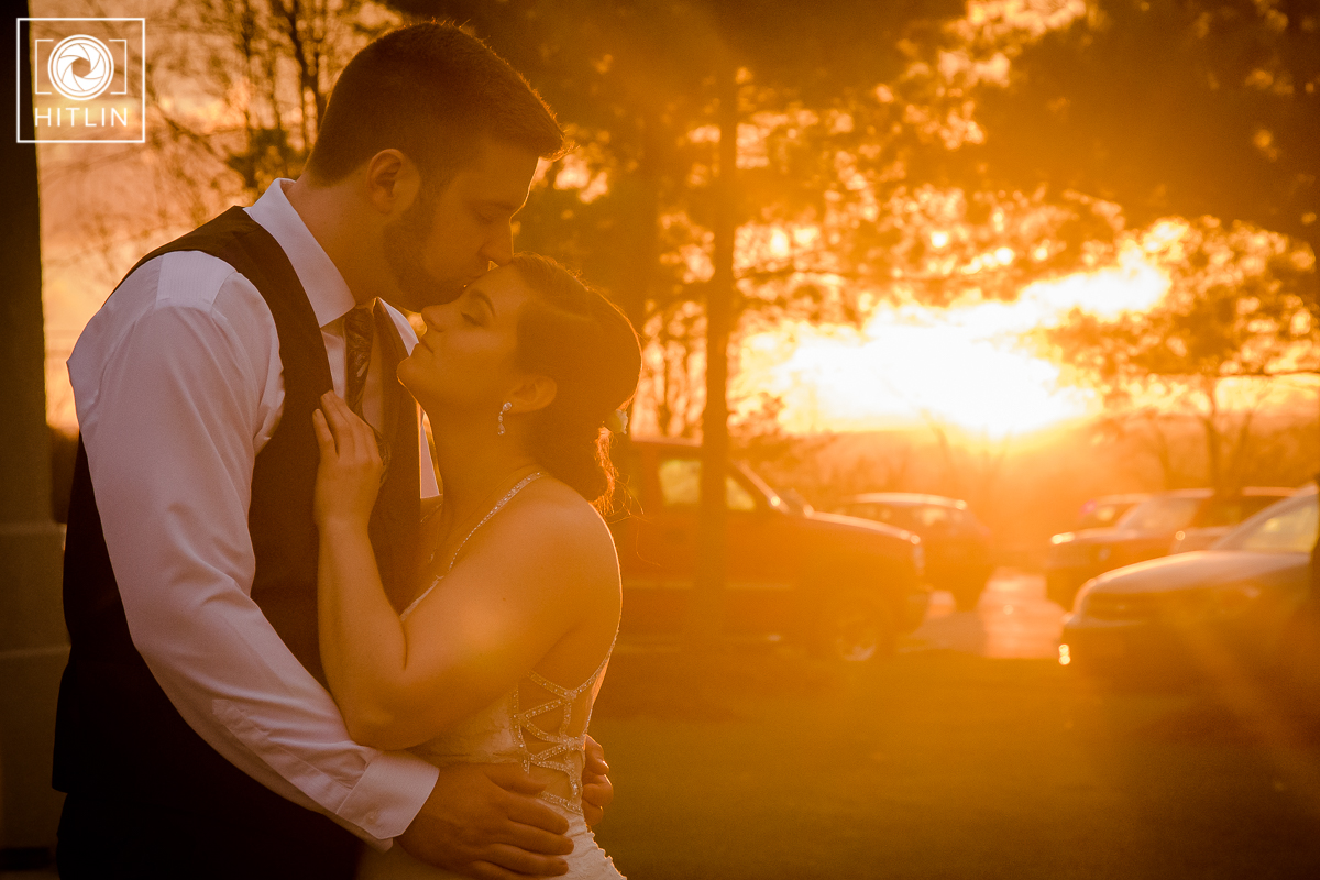 mohawk river country club wedding  photo_010