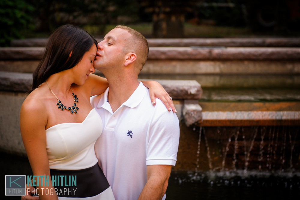 latham singles & personals Latham's best 100% free singles dating site meet thousands of singles in latham with mingle2's free personal ads and chat rooms our network of single men and women in latham is the perfect.