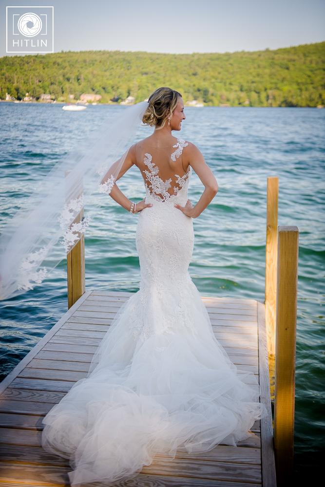 lake_george_wedding_photo_005_3357