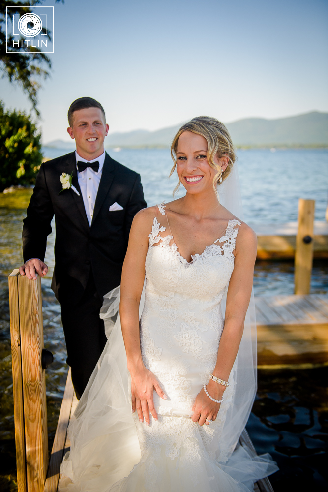 lake_george_wedding_photo_007_3452