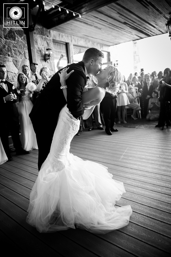 lake_george_wedding_photo_009_9954