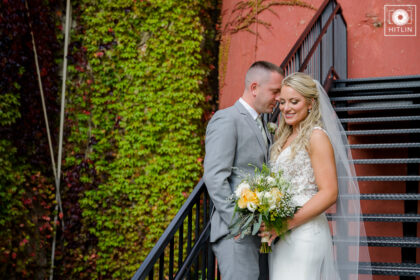 loft 433 wedding photos_005_5065