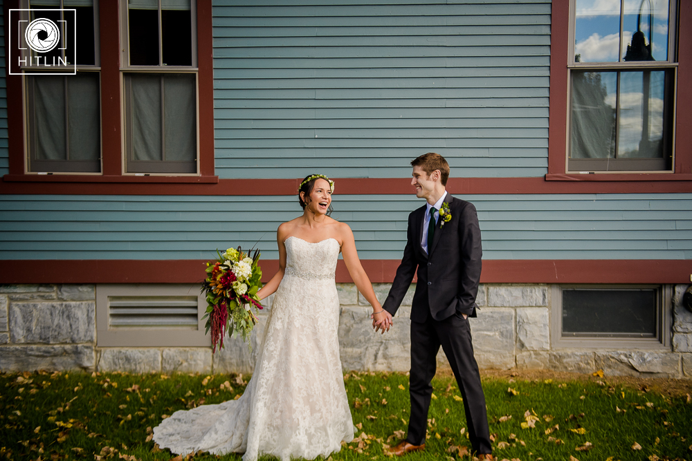 mass-moca-wedding-photo_002_9190