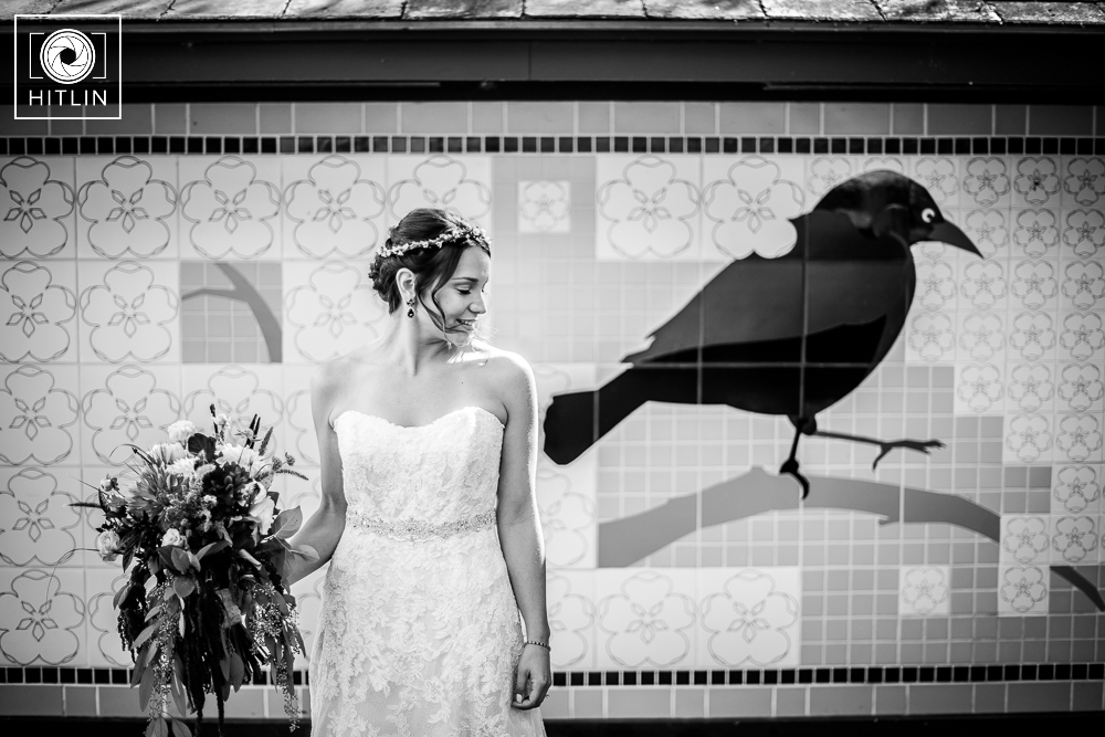 mass-moca-wedding-photo_004_9328