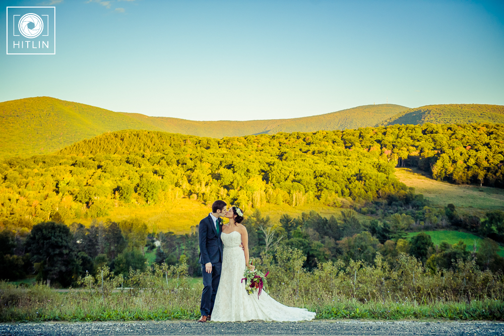 mass-moca-wedding-photo_010_1012