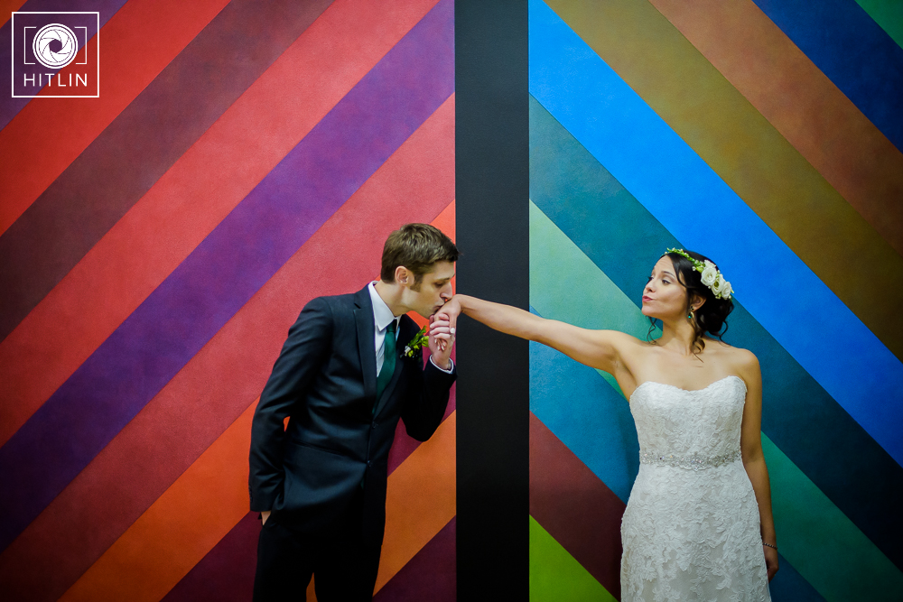mass-moca-wedding-photo_011_1149