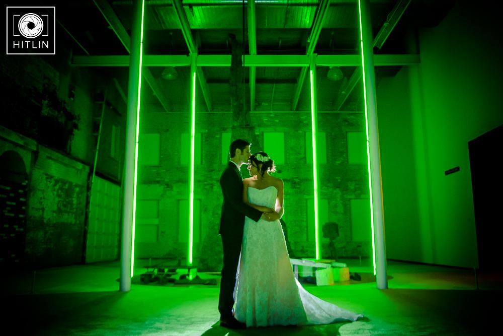 mass-moca-wedding-photo_013_1319