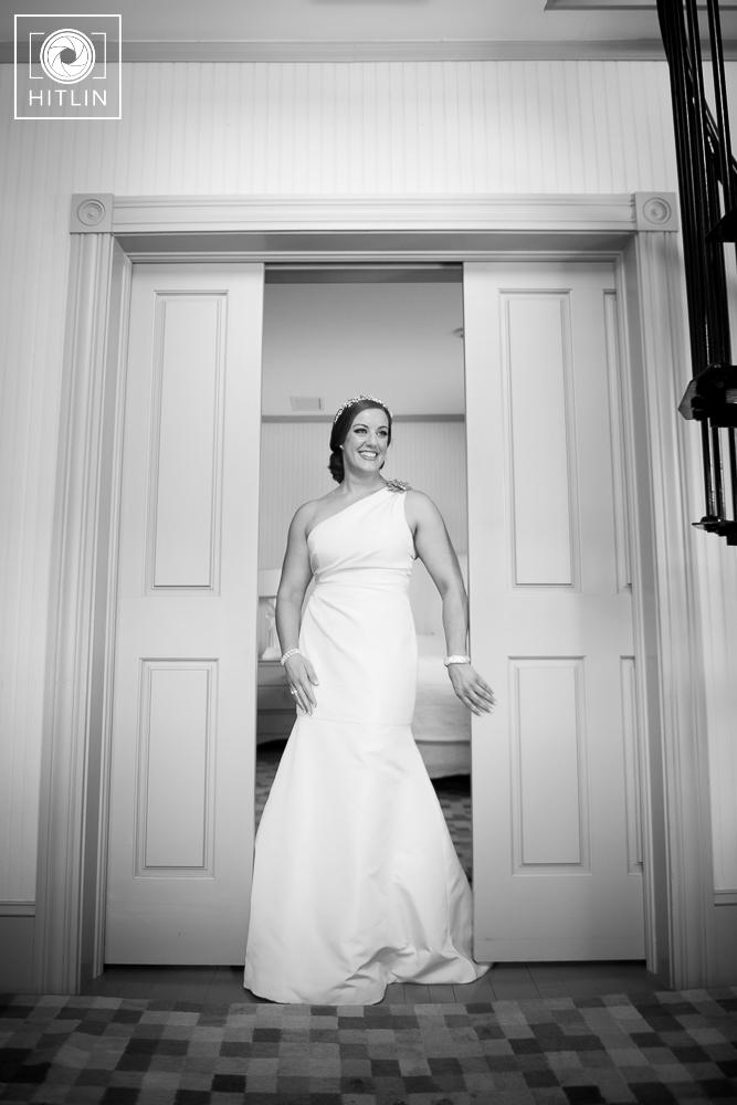 mass_moca_wedding_photo_001_5357