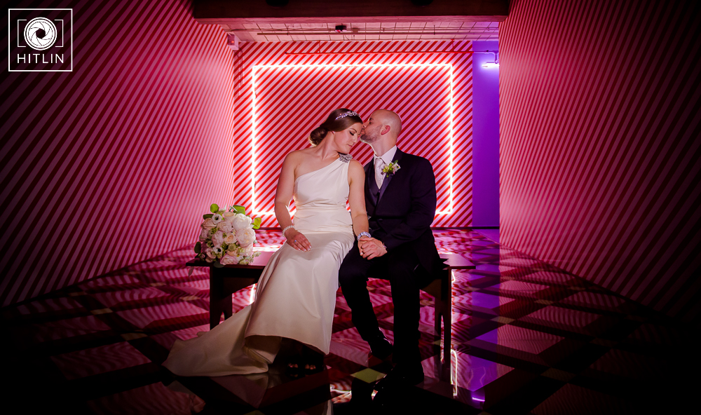 mass_moca_wedding_photo_002_6122