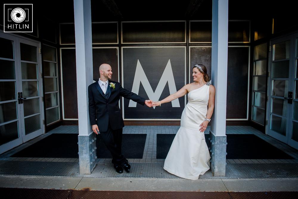 mass_moca_wedding_photo_007_7671