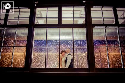 mass_moca_wedding_photo_008_8299