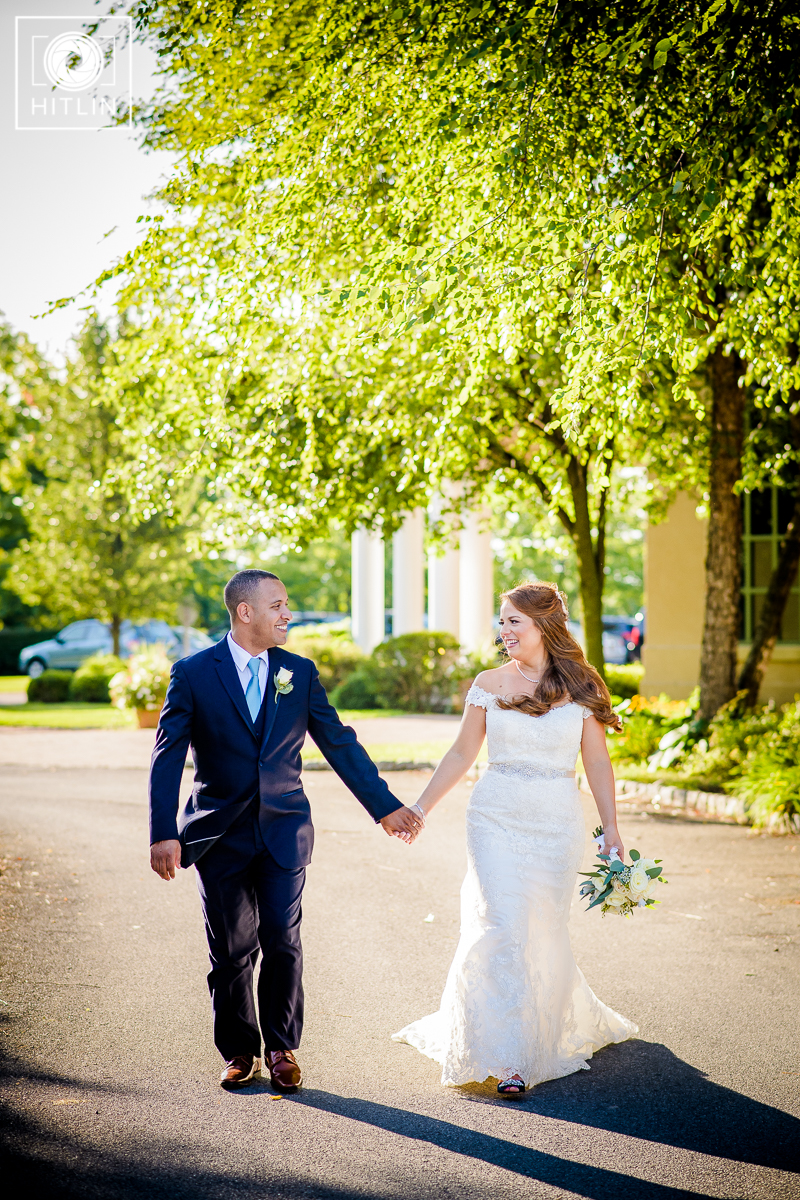 mohawk river country club wedding_006_6569