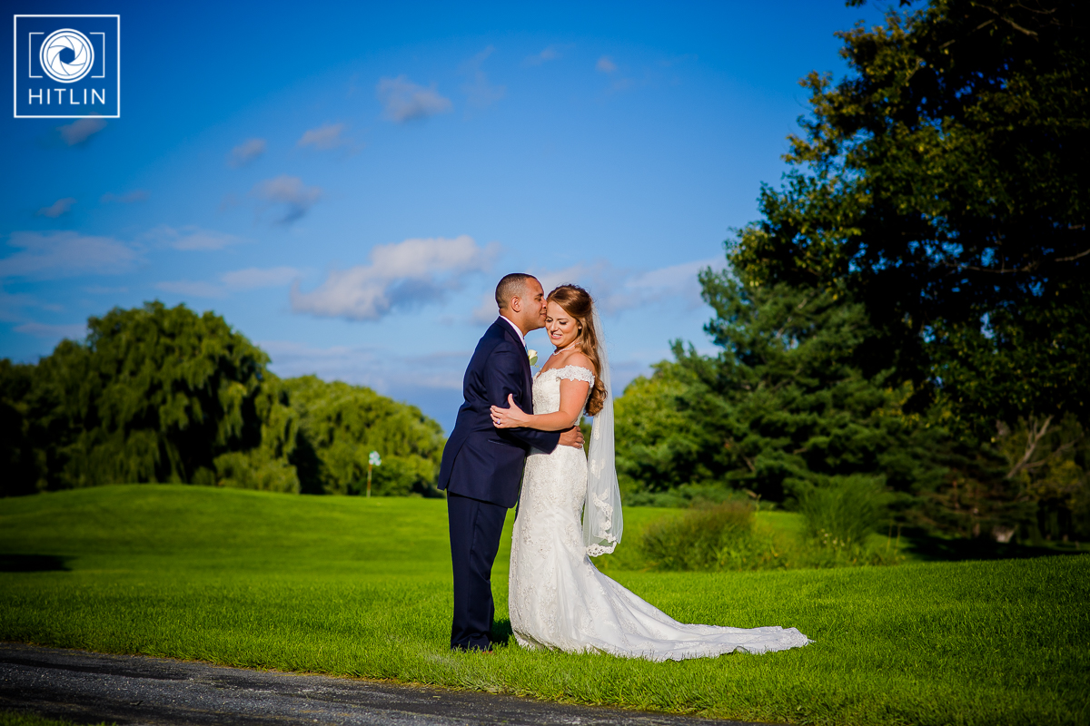 mohawk river country club wedding_007_6609