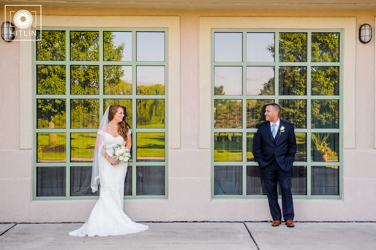 mohawk river country club wedding_008_6688