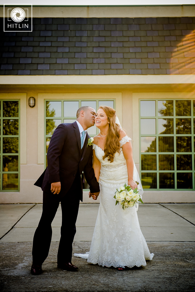 mohawk river country club wedding_009_6741