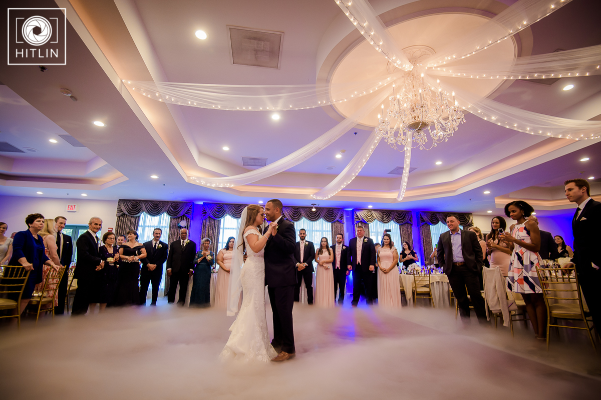 mohawk river country club wedding_010_6882
