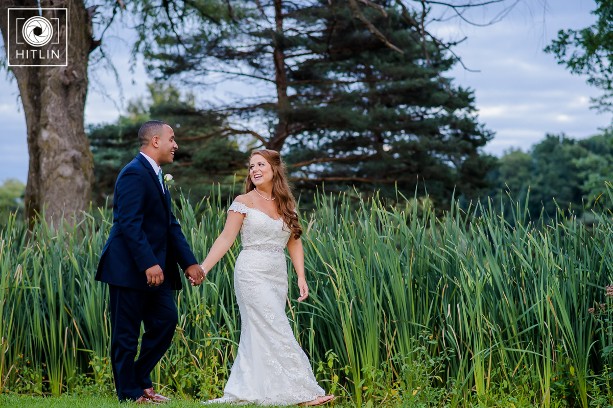 mohawk river country club wedding_011_7174