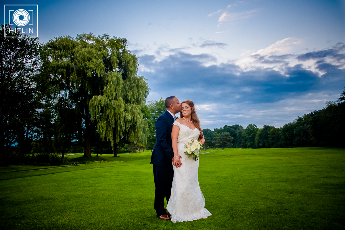mohawk river country club wedding_012_6632