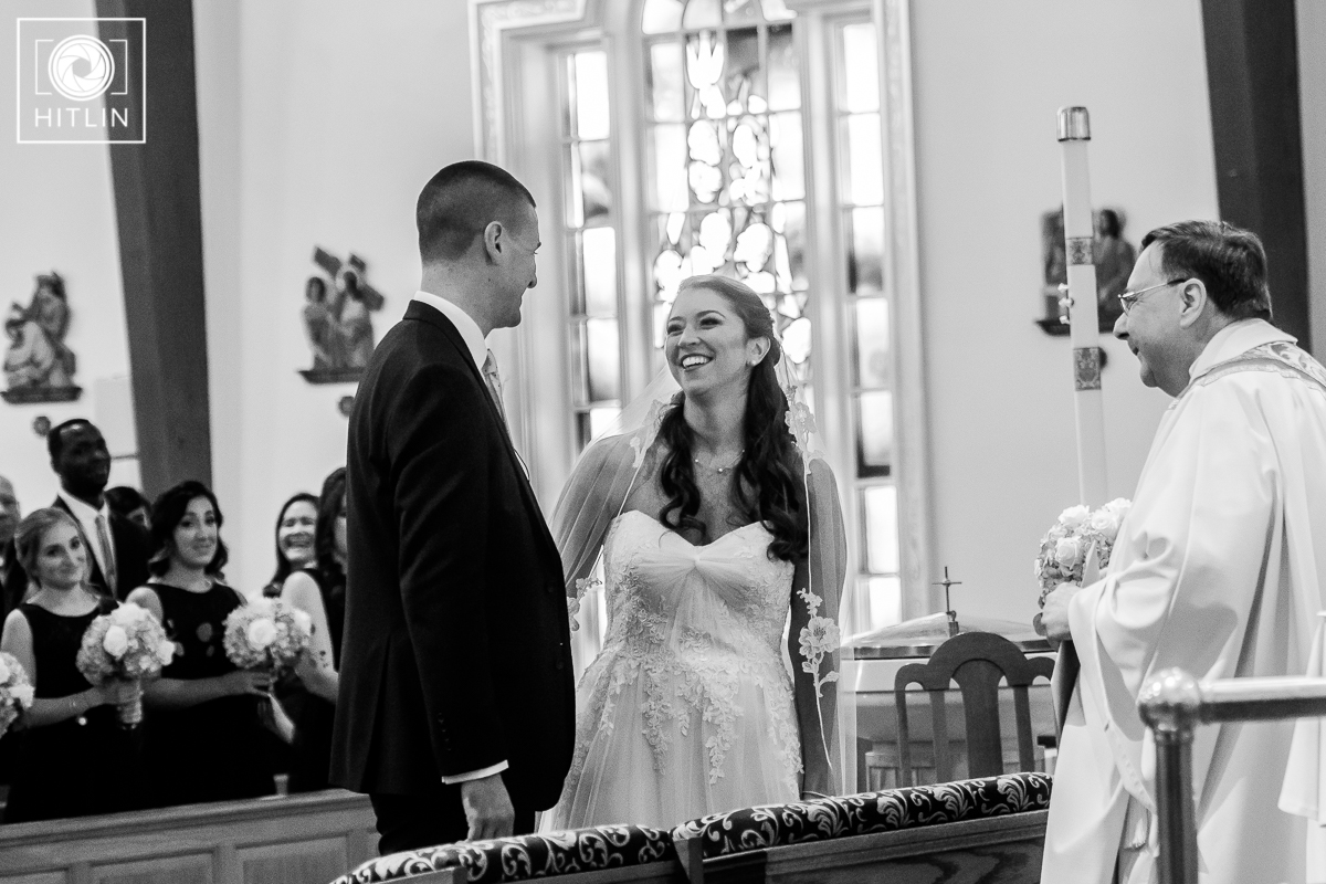 mystic_seaport_wedding_photo_004_6683
