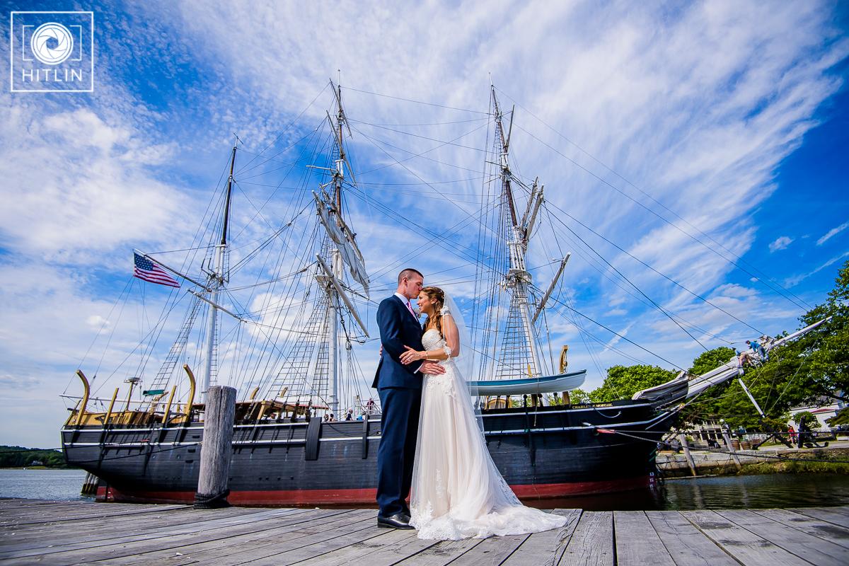 mystic_seaport_wedding_photo_005_5928