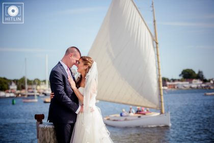 mystic_seaport_wedding_photo_009_6244