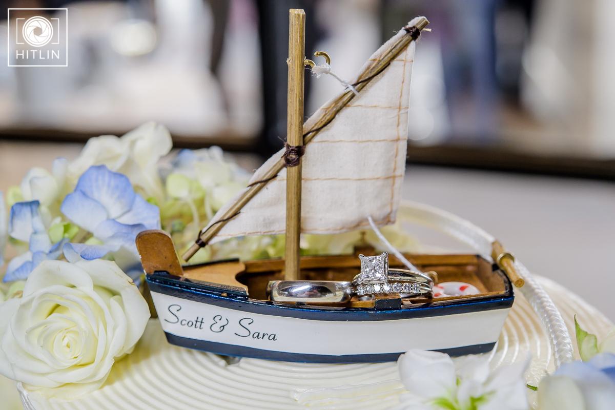 mystic_seaport_wedding_photo_011_6545