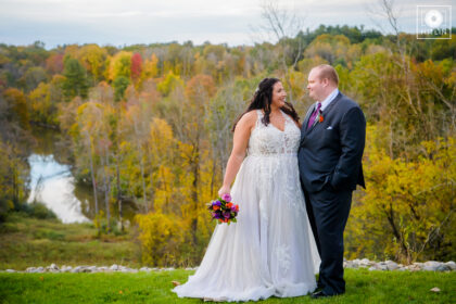 normanside country club wedding photos_011_7396