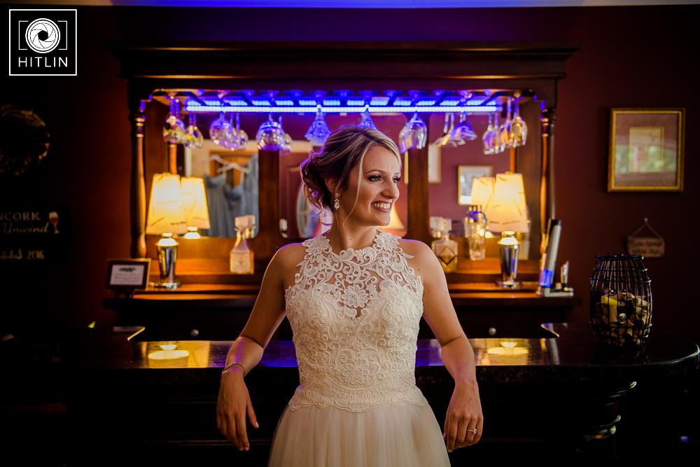 old daley inn on crooked lake house wedding photo_001_0835