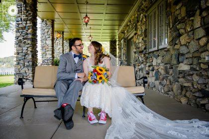 old daley inn on crooked lake house wedding photo_002_4721